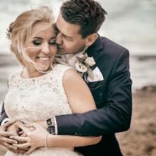 Wedding photographer Marcis Baltskars (Baltskars). Photo of 25.01.2018