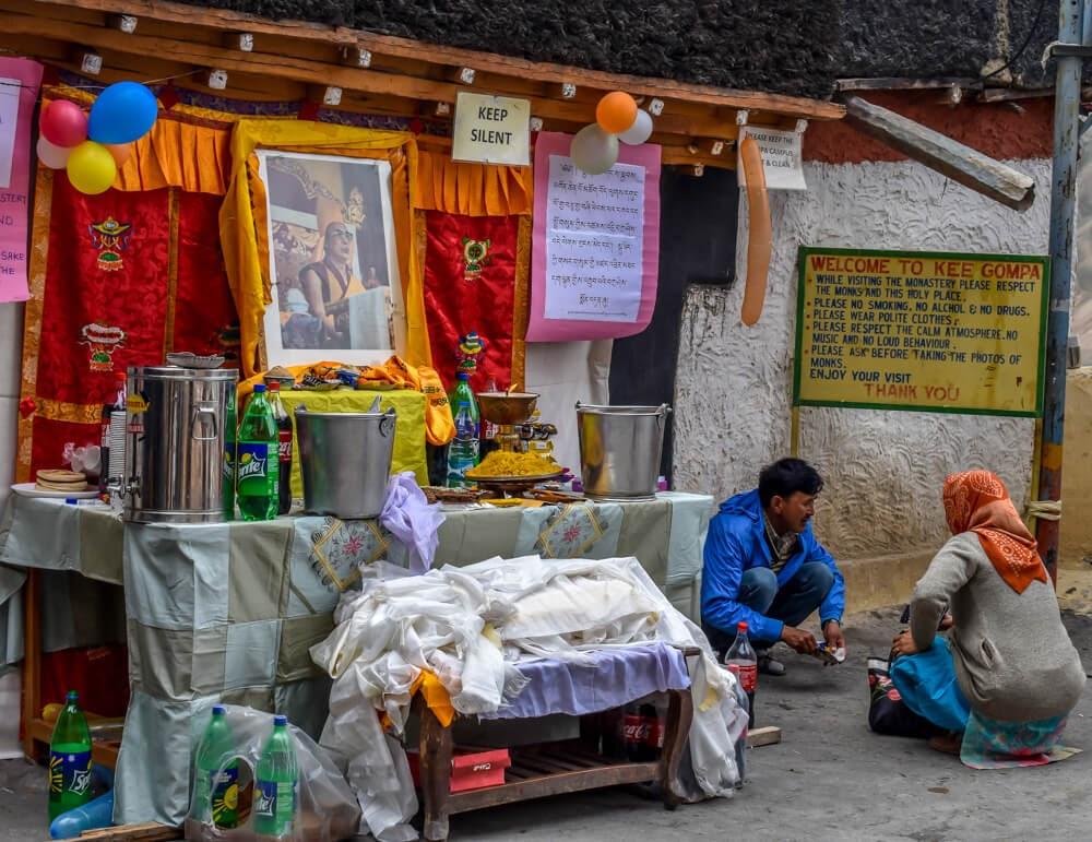 people+praying+key+monastery+dalai+lama+birthday+Spiti+valley.jpg