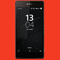 X5 Black icon