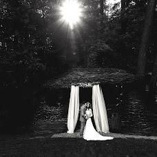 Wedding photographer Olga Khayceva (Khaitceva). Photo of 23.03.2016