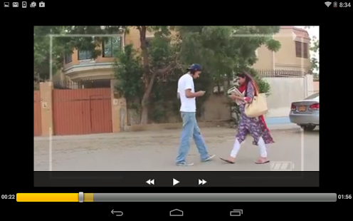 Bekaar Films screenshot