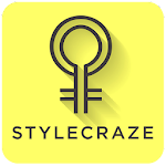 StyleCraze: Makeup Beauty Tips 2.4 Apk