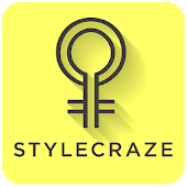 StyleCraze: Makeup Beauty Tips