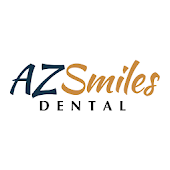 Net Check In - AZ Smiles Dental
