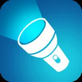 Flashlight Pro-El Feneri