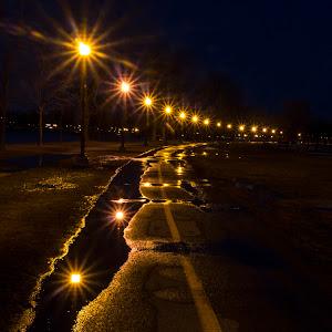park-lights-P2200093-HR.jpg