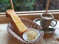 客美多咖啡 Komeda's Coffee 敦南信義加盟店