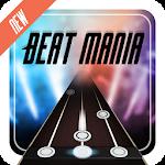 Beat Mania icon