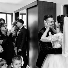 Photographe de mariage Vali Negoescu (negoescu). Photo du 11.07.2017