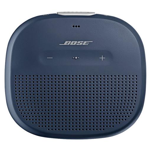 Loa Bose Soundlink Micro (Xanh đen)-1