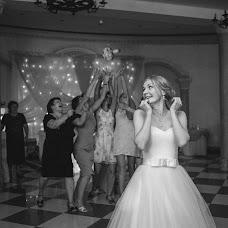 Wedding photographer Aleksey Kim (offlaw). Photo of 18.01.2016