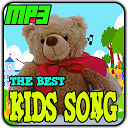 The Best Kids Song Complate - Offline Learning Mp3 APK