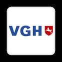 VGH autoMOBIL icon