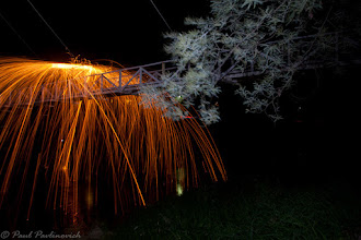 Photo: 2012-05-12-dbfire spinning-IMG_0874
