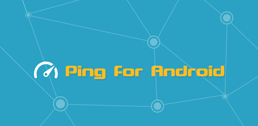 Ping for Android - Apps on Google Play