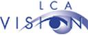 LCA Vision