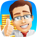 I am the Boss! Multiplayer 3D. icon