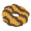 Cookie Management icon