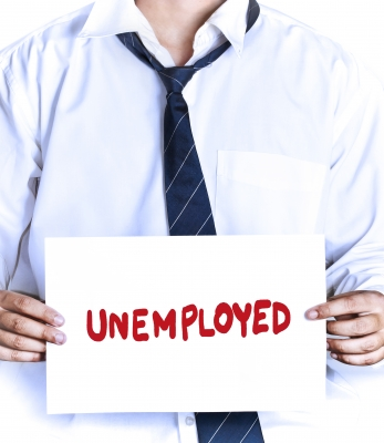 Online Unemployment Part 1