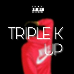 Cover Art for song Up