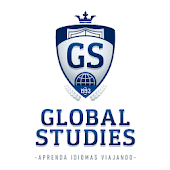 Global Studies Education