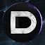 Darkzone icon