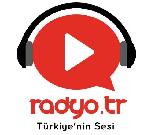 Radyo .TR