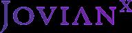 JovianX