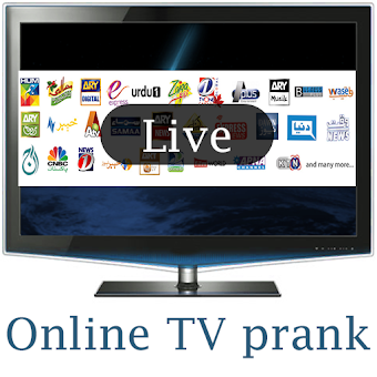 Baixar Free TV Without Internet Prank para Android
