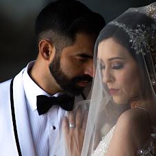 Wedding photographer Carlos Hernandez (carloshdz). Photo of 05.03.2018