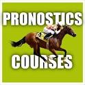 Pronostics Courses : Tiercé, Quarté, Quinté icon