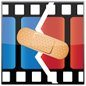 Movie Editor apk