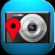 GPS Map Camera (app)