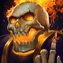 RPG & Chill -  EZ PZ 2.0 icon
