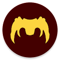 FRC Krawler icon