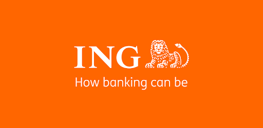 Ing super investment options