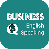 English Basic - Business English