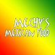 Download Mechy's Mexican Food For PC Windows and Mac