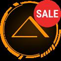 Aeon Icon Pack icon
