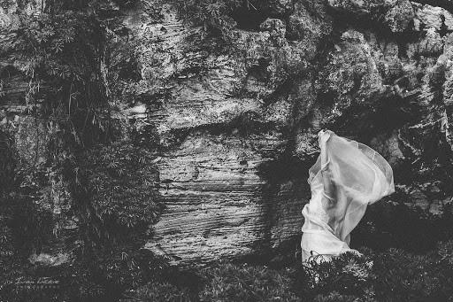 Wedding photographer Ivan Luckie (luckiephotograp). Photo of 27.07.2016