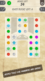 Dotster 2- screenshot thumbnail