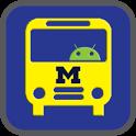 MoveBlue icon