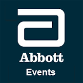 Abbott SMART Meetings Solution