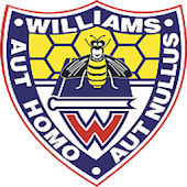 Colegio Williams