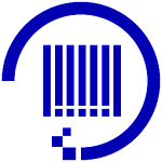 DataSymbol Demo Icon