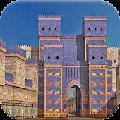 Babylonian Empire History