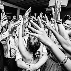 Wedding photographer michelle arlotta (arlotta). Photo of 16.02.2014