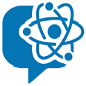 Physics Forums icon