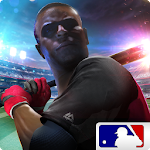 MLB.com Home Run Derby 15 v3.1.1
