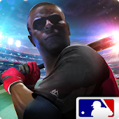 MLB.com Home Run Derby 15